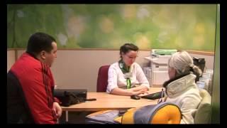 сбербанк  ипотека(, 2013-04-25T12:20:39.000Z)
