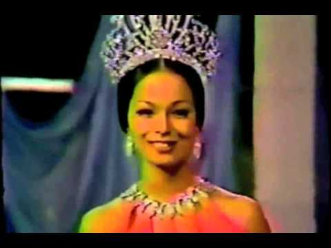 65 Things to know about the Miss Universe pageant - LionhearTV