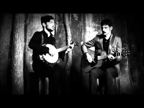 The Avett Brothers - Incomplete and Insecure