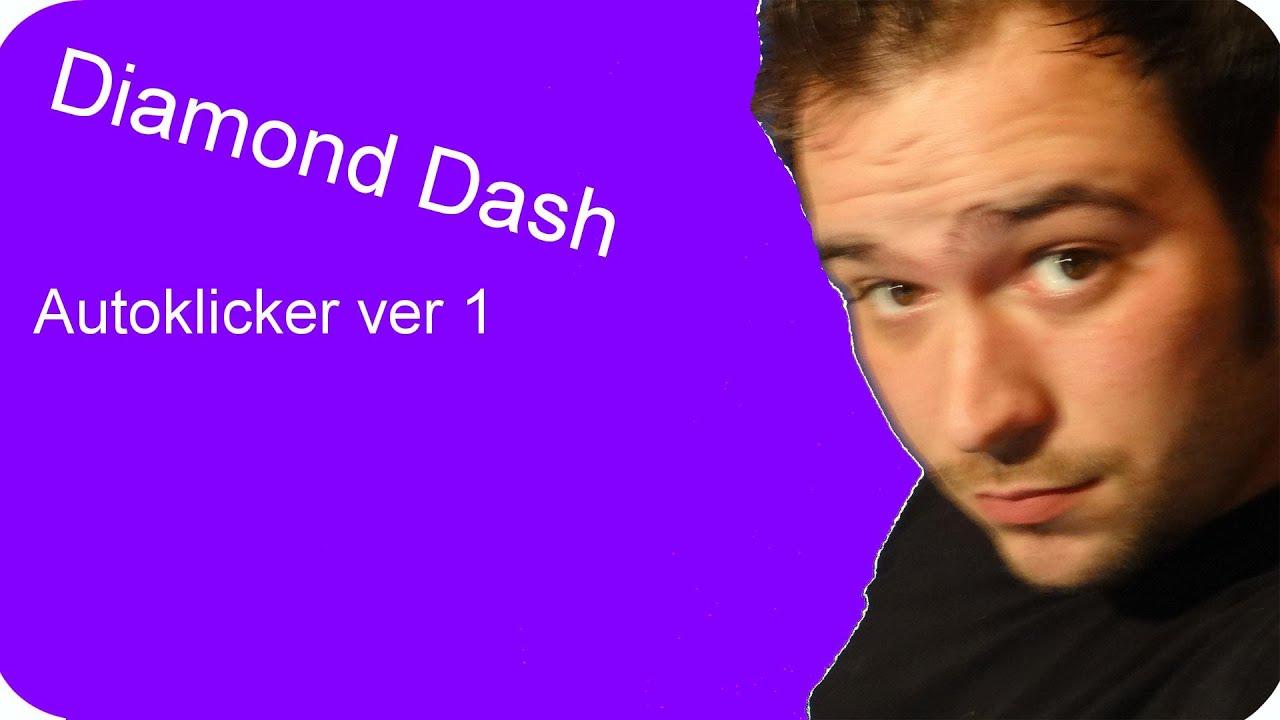 Diamond Dash Online Spielen