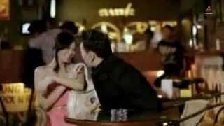 Papinka   Masih Mencintainya amdani mahyudi Official Video)   YouTube