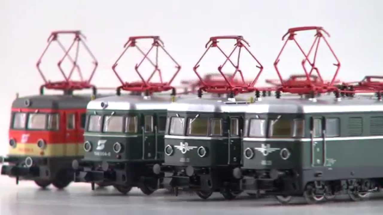 OVP       X311X 3208 K Gepäckwagen DB ARNOLD N