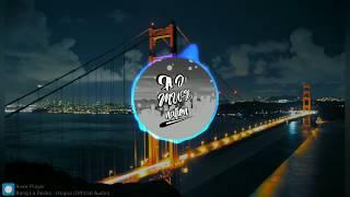 BANG LA DECKS TRAP MIX by AJ Trap Mix Musics