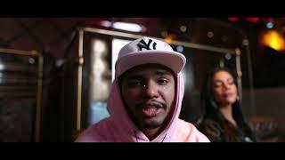 سكر -  DJ MK \ M.S : BELVL & MJ
