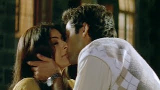 Ahista Ahista - Part 5 Of 8 - Abhay Deol - Soha Ali Khan - Bollywood Romantic Movies