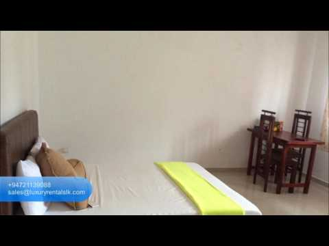 Palace House (Rs. 3752 per day) in 10350 Colombo, Sri Lanka