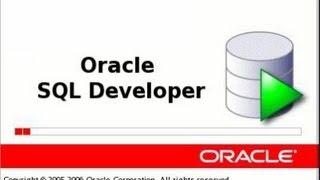 How to Install SQL Developer on Linux