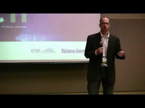 AZEC11: Brian Sherman or Arizona Commerce Authority