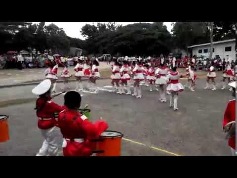 DLC Lapu-Lapu City Central School