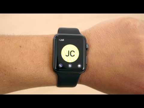 How to Find your Friends with an iPhone from YouTube · Duration:  3 minutes 44 seconds