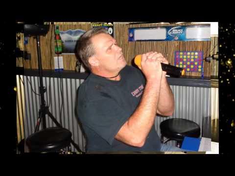 Fun Karaoke in Glendale - 7th Street Sports Bar - Glendale Karaoke Bar