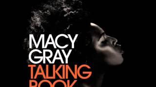 Macy Gray   you've got it bad girl