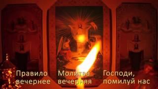 видео Владимир Зубенко