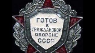 Забытые тропы Шушмора 10-12 июня 2012 часть 16(, 2012-06-14T19:49:37.000Z)