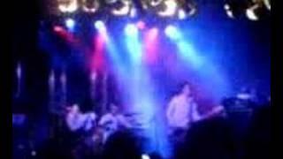 Redeem Rocked Live