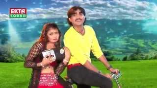 & 39 Lilo Radio Ne Pidi& 39 Jignesh Kaviraj FULL VIDEO SONG Ambe Maanu Holadu Gujarati Songs 2015