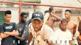 El Ankla | Es Por Gusto | Video Oficial YouTube Videos