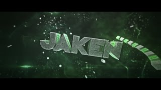 Intro for Jaken