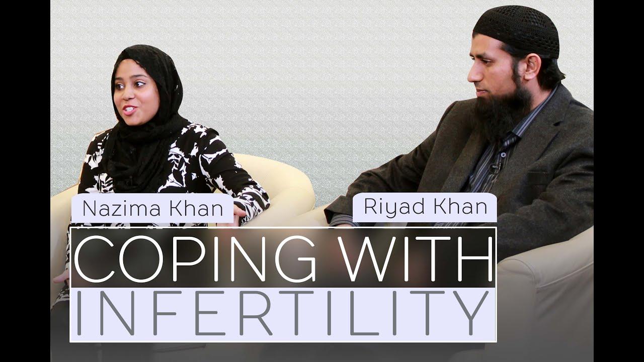 Wie Läuft Die Hochzeitsnacht Im Islam
