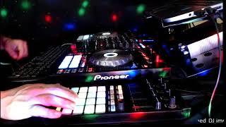 Lila Dakhla - remix     dj imed  الليلة الدخلة نجيبو لاقمي من النخلة2019