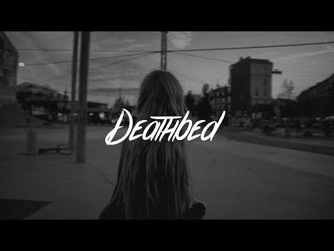 Chelsea Cutler - Deathbed (Lyrics)