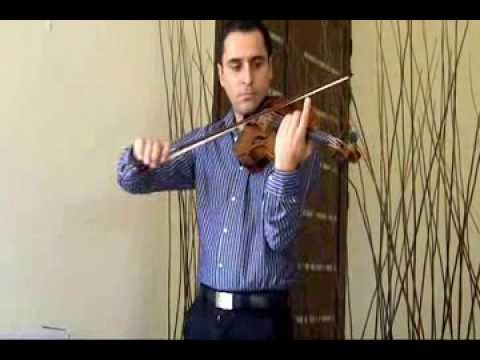 just-give-me-a-reason-(p!nk-ft-nate-ruess)---violin-cover