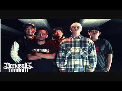 SERIGALA MALAM - Full Album Leght by Piggy Bank