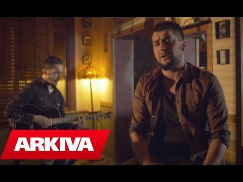 Faton Isufi - Premtoj (Official Video HD)
