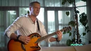 Сергей Горобченко - «Эх, дороги»