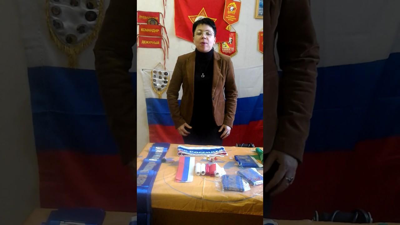 В магазине белая леди собраны уникальные ленты первоклассникам, представленный официальным дистрибьютором в россии. Купить подробнее.