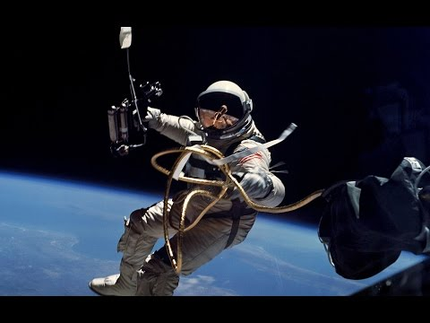 2020 NASA's Future Technology #Mind Blow Full Documentary  HD