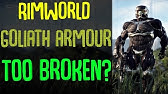 Rimworld Mod Guide: Colony Leadership & Teaching! Rimworld