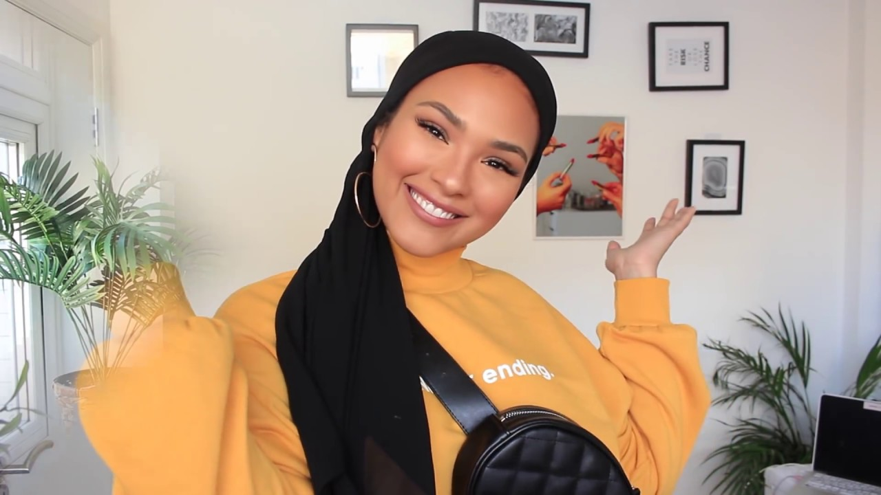 MODEST SPRING LOOKBOOK! TRY ON/ TIPS FOR DRESSING MODEST  and more  ❤️ 8