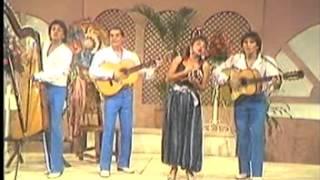 Puerto abandonado Papi Basaldúa Grupo Cantares