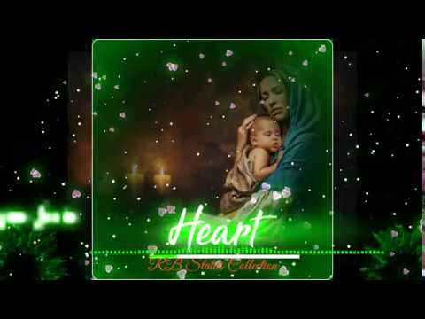 kgf-heart-touching-song-||-mother-ringtone-remix-||-by-rb-status-collection-.