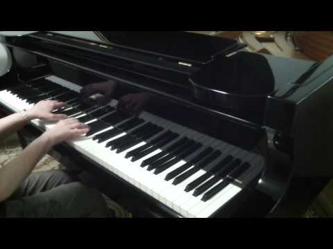 Over the Rainbow - ABRSM Grade 6 C1