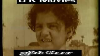 Zimbo 1959 ( Tamil )  --  Full Movie