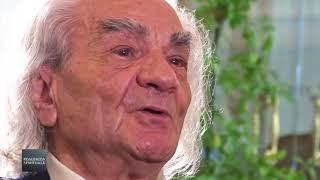 Realitatea Spirituala - Dr. Leon Danaila. De la cersetor, in top 500 genii ale sec. al XXI-lea