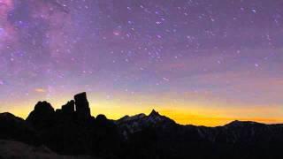 The Little Road to Bethlehem (Treble Solo) -- Paul Phoenix