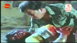 Khaidi 1984: Full Kannada Movie