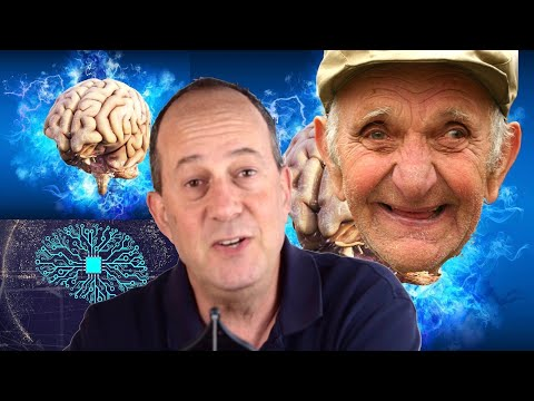 Artificial Intelligence and Alzheimer's: Deep Learning from Dementia