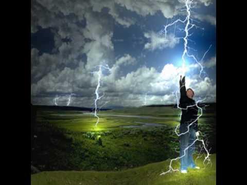 Melissa Etheridge - Talking With My Angels