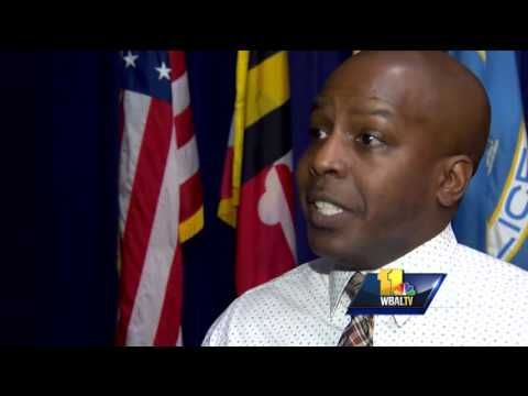 Video: Assault on neighbor led to woman's body, police say