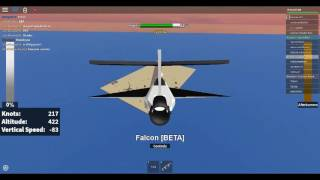 im soo good at pilot / roblox RO - Force / part 2