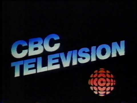CBUT-2 (CBC) Technical Difficulties, 1985