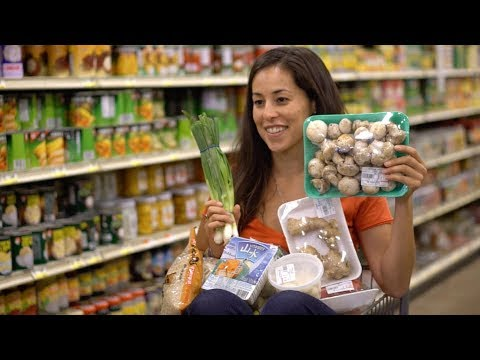 We Found the Cheapest Grocery Store