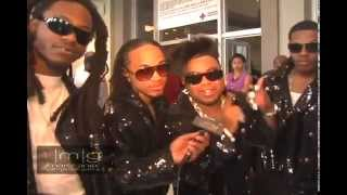 BET Hip Hop Awards Ice Cube, Snoop Dogg,Gucci Mane, Jim Jones, Soulja Boy Ludacris