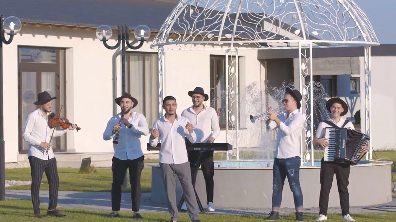 Muzica de petrecere 2020 - Colaj muzica populara de petrecere Sarbe si Hore- Taraf de Pitesti