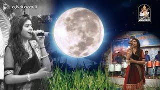 Kinjal Dave, Praksh Barot   Maa Chamunda Ae Maya Lagadi - 3   Non Stop   Gujarati Live Garba 2016