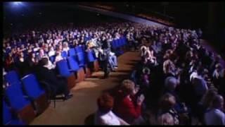 Стас Михайлов-Нежданная любовь